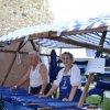 Kovács kékfestő
